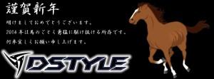dstyle_facebook_2014happynewyear_banner