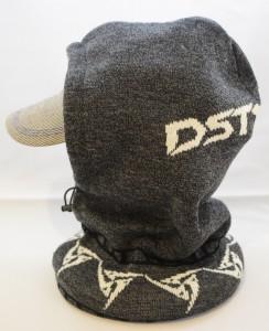 DSC_6206