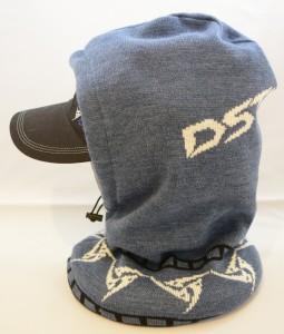 DSC_6234
