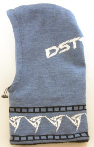 DSC_6280