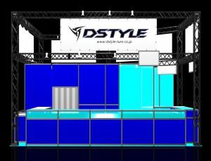 株式会社DSTYLE様20160203_image-2