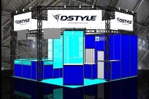 株式会社DSTYLE様20160203_image