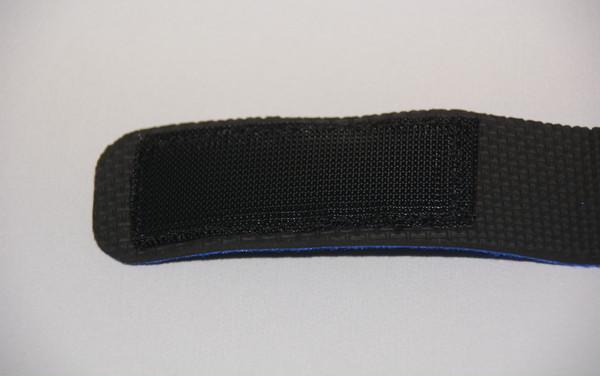 DSTYLE  Rod Belt詳細