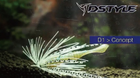 DSTYLE-MOVIE D1 CONCEPT & SETTING
