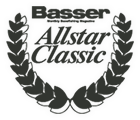 allstarclassic_logo