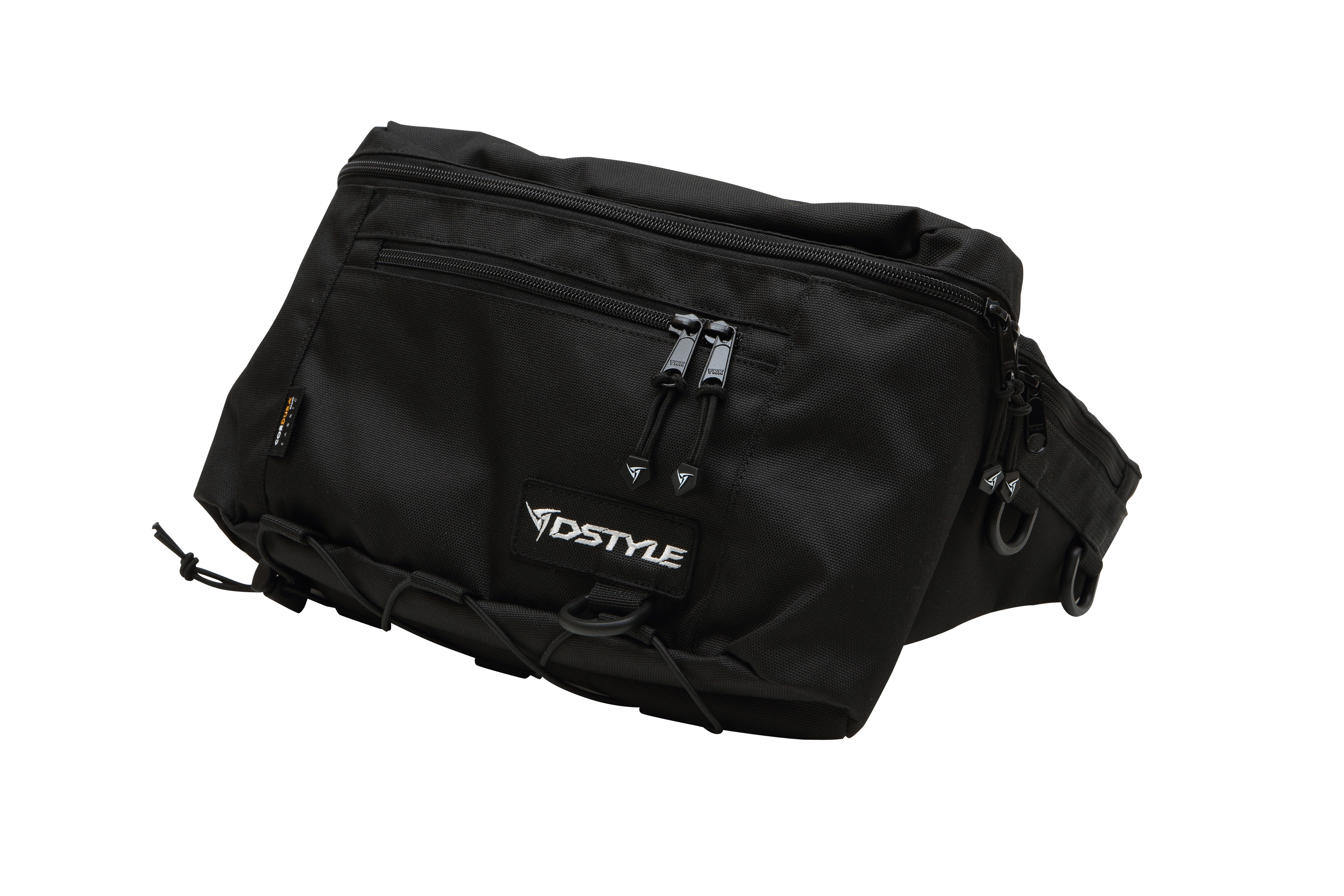 DSTYLE Sling Tackle Bag ver001