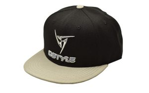 img_color_flatbillsnapbackcap02blackgray