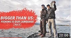 2017 AOY Exchange In Japan/ Brandon側編集動画が公開されました
