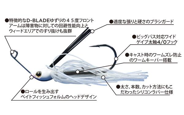 D-Swimmer(ディースイマー)発売延期詳細