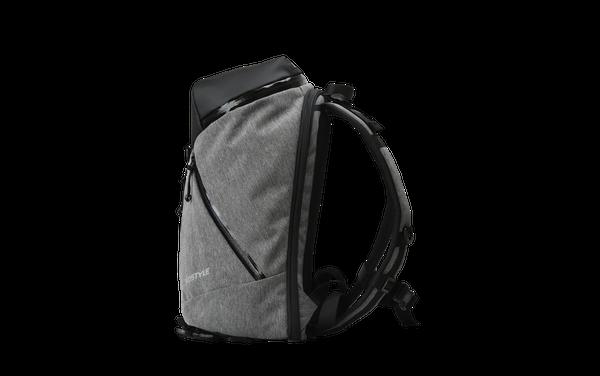 "DSTYLE Backpack 20L ""CROSSTREK""詳細"