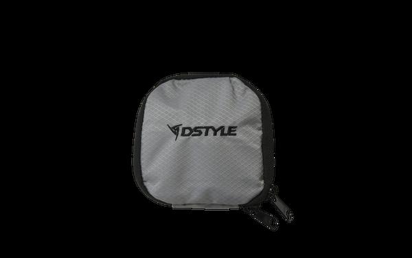DSTYLE Packable PET Bottle Holder詳細