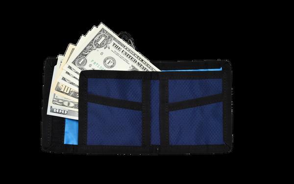 DSTYLE Multi Wallet(マルチウォレット)詳細