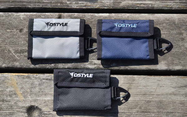 DSTYLE Multi Wallet(マルチウォレット)