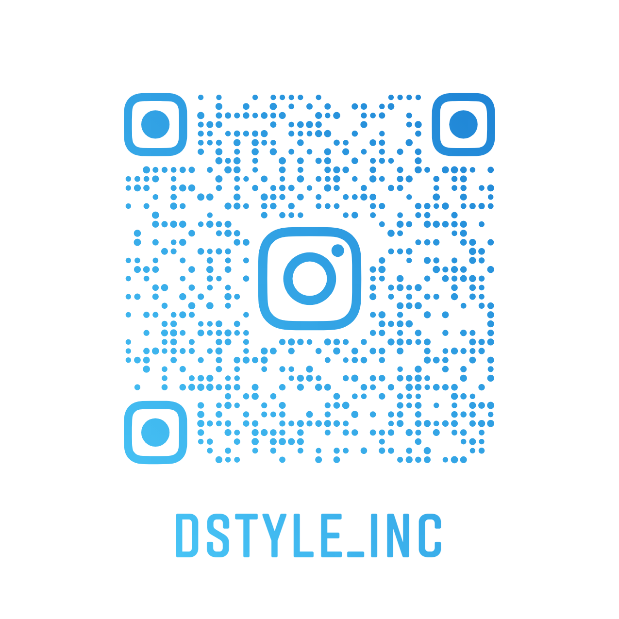 dstyle_inc_nametag